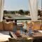 restaurant_sofitel_mogador_golf& spa_essaouira3
