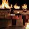 restaurant_sofitel_mogador_golf& spa_essaouira4