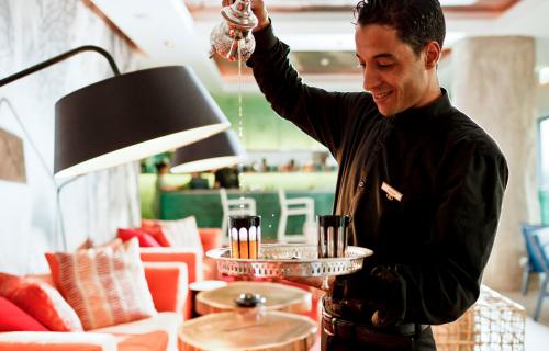 restaurant_sofitel_mogador_golf& spa_essaouira5