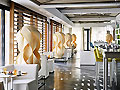 restaurant_sofitel_mogador_golf& spa_essaouira6