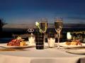 restaurant_sofitel_mogador_golf& spa_essaouira7