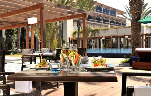 restaurant_sofitel_mogador_golf& spa_essaouira9