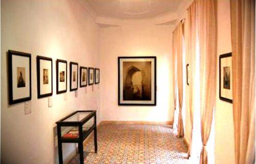 Maison_de_la_photographie_marrakech3