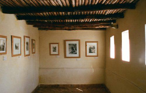 Maison_de_la_photographie_marrakech7