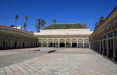 Palais-Bahia-2