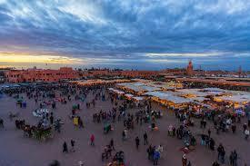 Place_Jemaa-el-Fna_marrakech10