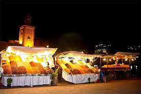 Place_Jemaa-el-Fna_marrakech15