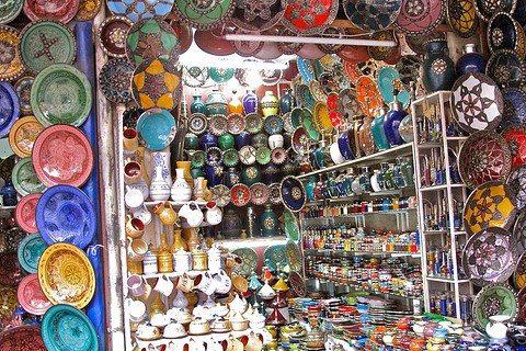 Souks_de_Marrakech10