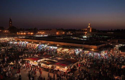 Souks_de_Marrakech23