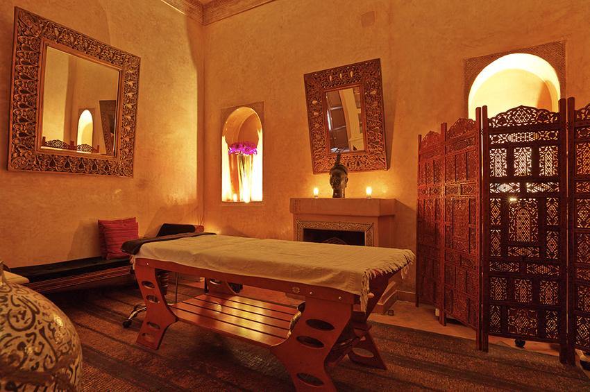 vacances-promo-maroc.com/wp-content/uploads/2016/09/maisons-dhotes_marrakech1.jpg