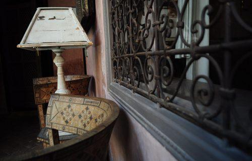 maisons-dhotes_marrakech11