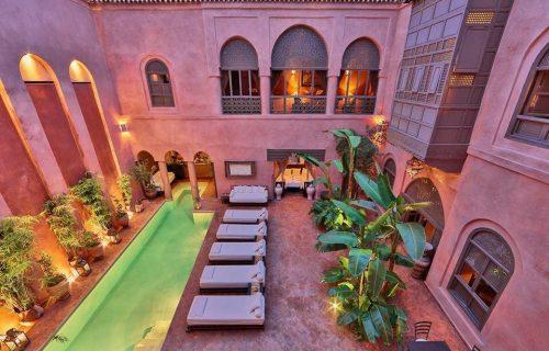 maisons-dhotes_marrakech14