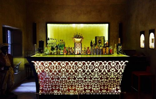 maisons-dhotes_marrakech16