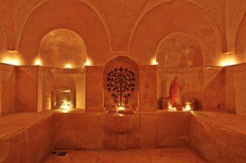 vacances-promo-maroc.com/wp-content/uploads/2016/09/maisons-dhotes_marrakech2-1-350x233.jpg