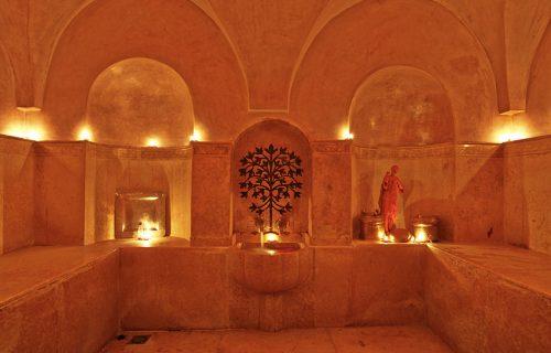 maisons-dhotes_marrakech2