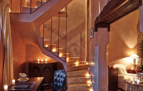 maisons-dhotes_marrakech26