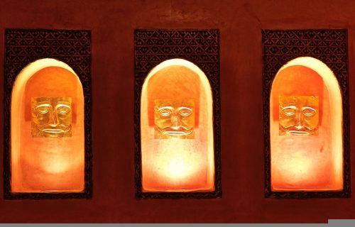 maisons-dhotes_marrakech4