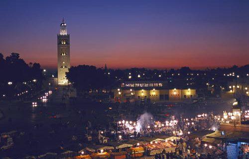 medina_de_marrakech1