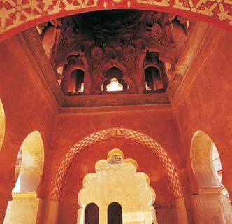 medina_de_marrakech11