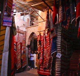 medina_de_marrakech16