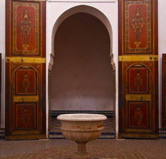 medina_de_marrakech17