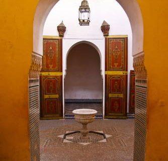 medina_de_marrakech19