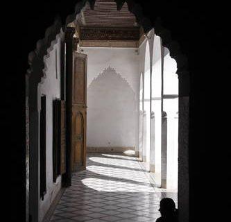 medina_de_marrakech20