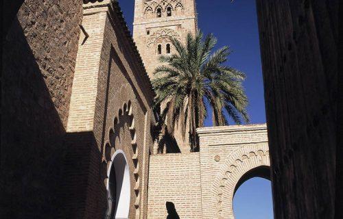 medina_de_marrakech3
