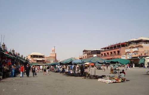 medina_de_marrakech7