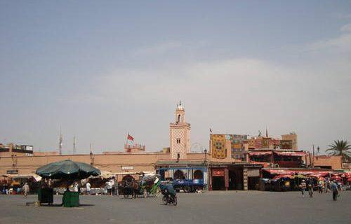 medina_de_marrakech8