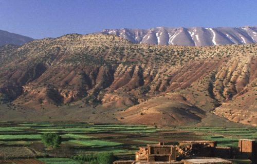 montagne_de_l'atlas_marrakech1