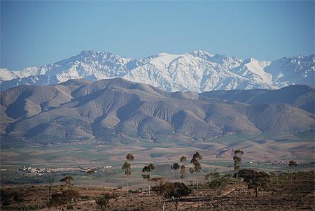 montagne_de_l'atlas_marrakech2