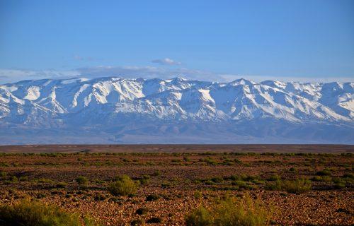 montagne_de_l'atlas_marrakech3