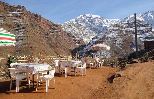 montagne_de_l'atlas_marrakech6