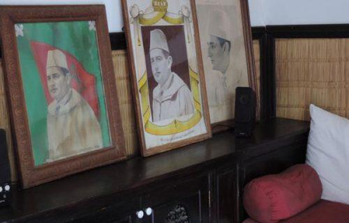 musée_boucharouite_marrakech13