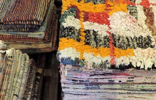 musée_boucharouite_marrakech8