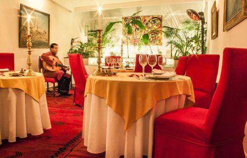 restaurant_dar_maha_marrakech10