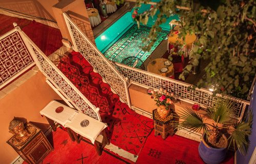 restaurant_dar_maha_marrakech11