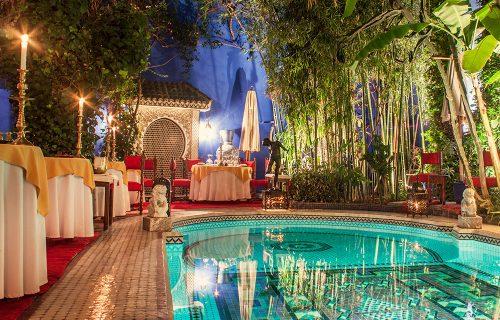 restaurant_dar_maha_marrakech12