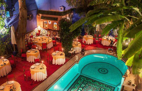 restaurant_dar_maha_marrakech14