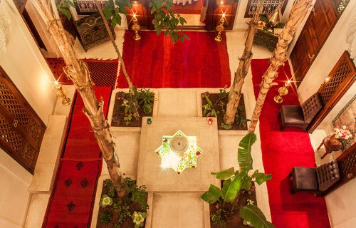 restaurant_dar_maha_marrakech15