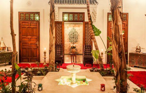restaurant_dar_maha_marrakech18
