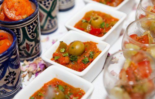 restaurant_dar_maha_marrakech20