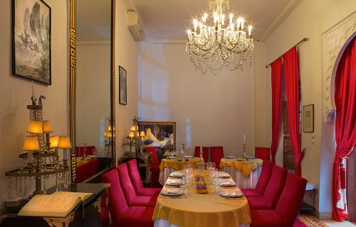 restaurant_dar_maha_marrakech22