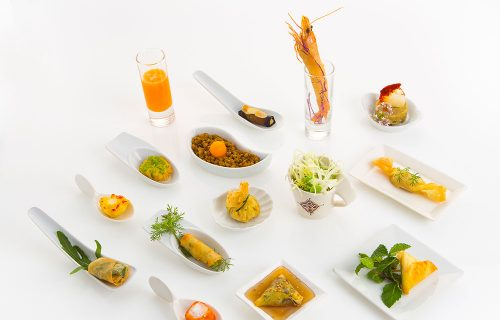 restaurant_dar_maha_marrakech26