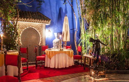restaurant_dar_maha_marrakech28