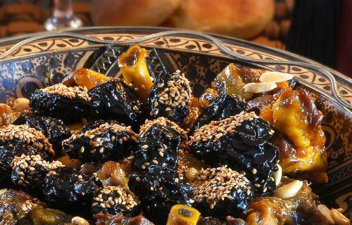 restaurant_dar_maha_marrakech30