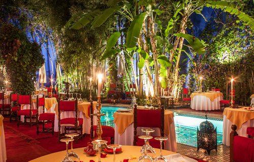 restaurant_dar_maha_marrakech5