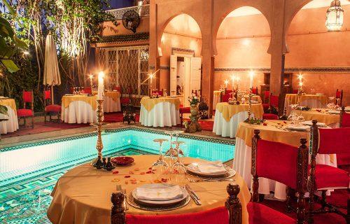 restaurant_dar_maha_marrakech6