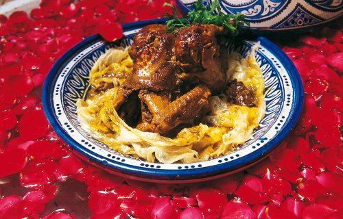 restaurant_dar_maha_marrakech8